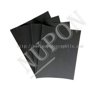 Silicon Carbide Sand Paper