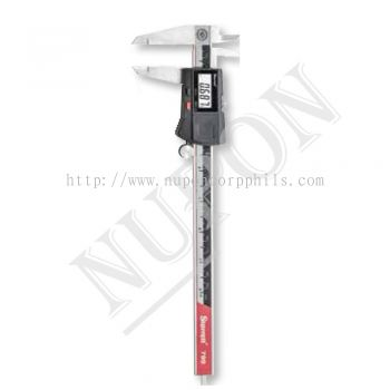 STARRETT EC799A-8/200 Digital Caliper