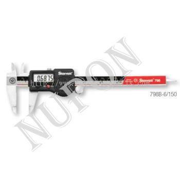 STARRETT EC799B-6/150 Digital  Caliper