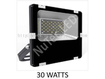 NTPC-FL030-G4 Perimeter Lighting Series
