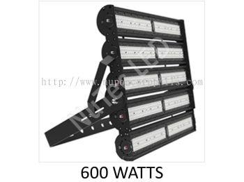 NTPC-FL5600 Stadium / High Mast Lighting Series
