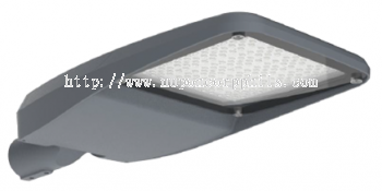 LED STREET LIGHT SERIES (gen.5-ii)