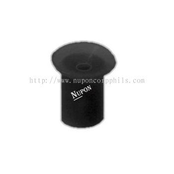 SIPEL VACUUM CUPS V9018-ESD