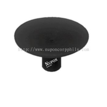 SIPEL VACUUM CUPS V9062-B