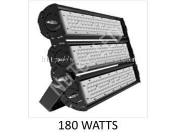 NTPC-FL5180