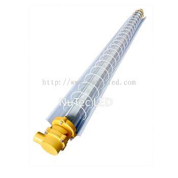 SINGLE TUBE (EPC001)
