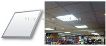 Panel Light 60*60cm
