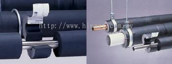 Elastomeric Insulation