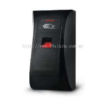 AR881EF-OS  Soyal Mini Fingerprint Reader