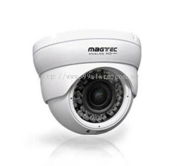 AX504-Magtec AHD IR Dome Camera
