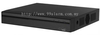 HCVR5104H-S2 - BELCO 720P Tribrid HD-CVI DVR