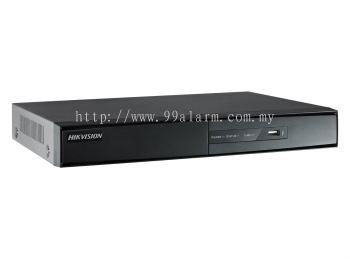 DS-7204HWI-SH 4CH Full 960H Digital Video Recorder