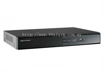 DS-7208HVI-SV 8CH 960H Digital Video Recorder