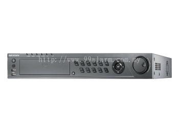 DS-7308HWI-SH 8CH Full 960H Digital Video Recorder