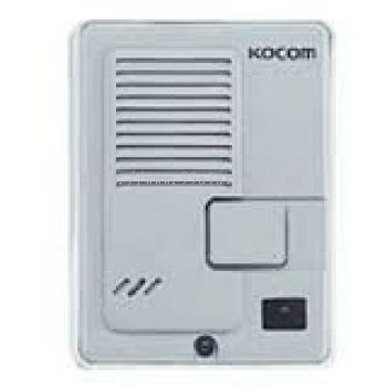 DS-2D - Kocom Doorphone Unit for KDP-601 or KDP-602
