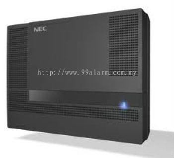 1632M-A KSU - NEC Keyphone SL1000 Main KSU Only