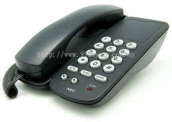 AT-40(B) - Basic Single Line Telephone (SLT)