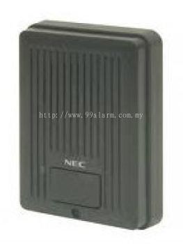 D503DOR-A - NEC Doorphone Unit