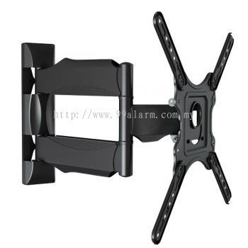 DF400 - LCD TV Cantilever Mount (Double Arm)