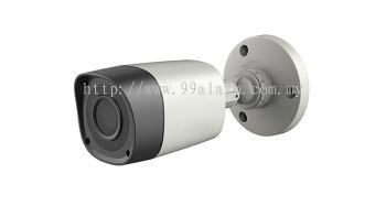 HFW1100R - 1MP Infrared Outdoor Bullet HD-CVI Camera (��70 �� 154mm)