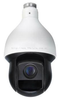 SD59220I-HC - 2.0MP Infrared HD-CVI PTZ Dome Camera (��186 �� 309mm)