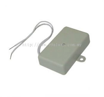 CPT873  Wireless Sensor Transmitter (small size)