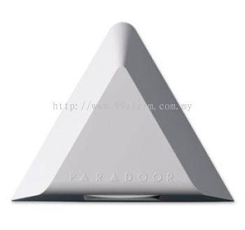 Paradoor 460 -Vertical View Detector