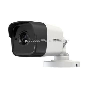 DS-2CE16F1T-IT 3MP EXIR Bullet Camera