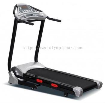 HK 1390 DC Treadmill.