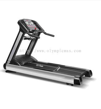 HK 3000 AC Treadmill