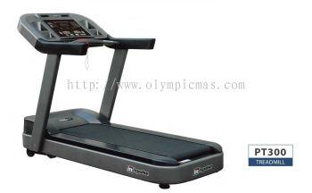 Impulse PT 300 Treadmill