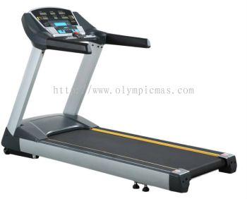 N6 AC  Treadmill