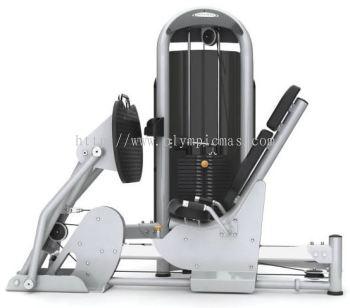 G3 S70 Leg Press
