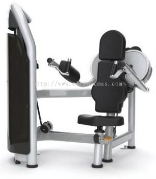 G3-S21 Lateral Raise