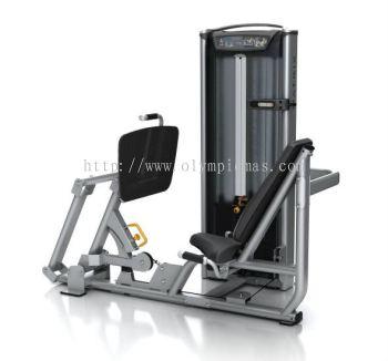 VS-S70 Leg Press / Calf Raise