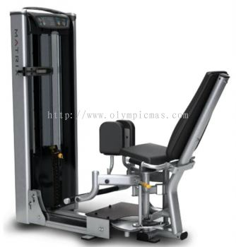 VS-S74 Hip Abductor / Adductor