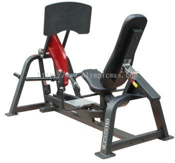 SL 7006 �C Leg Press
