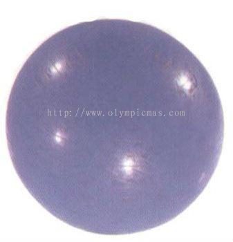 Gym Ball (IR 97403)