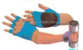 Hand Glove (HL 004)