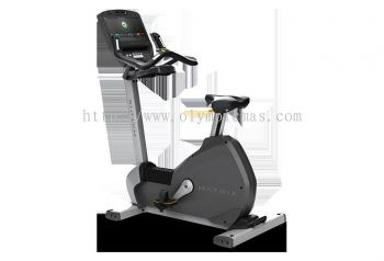 7Xi  Upright Bike