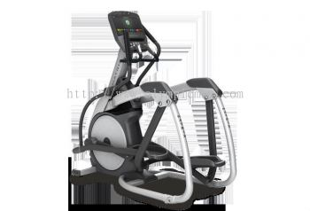 Matrix E 7Xi  Elliptical Trainer