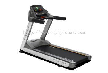 T3 XE - Treadmill