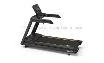 Treadmill AC2990