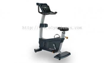 Upright Bike RU700