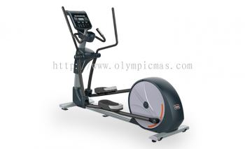 Elliptical RE500