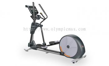 Elliptical RE700