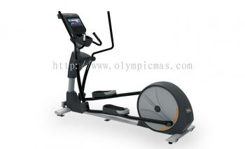 Elliptical RE930