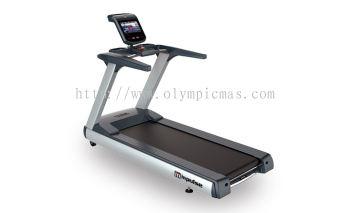 Treadmill RT930