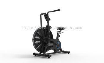 Ultra Bike HB005