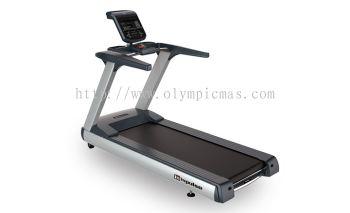 Treadmill RT500